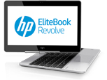 HP_elitebook_revolve
